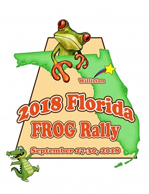 Click image for larger version  Name:FL Rally 18 Front Final.jpg Views:33 Size:223.7 KB ID:182988