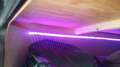 Click image for larger version  Name:Awning lights Storage purple.jpg Views:39 Size:188.0 KB ID:183242