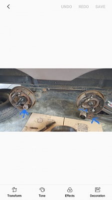 Click image for larger version  Name:brakes.jpg Views:53 Size:126.0 KB ID:183410