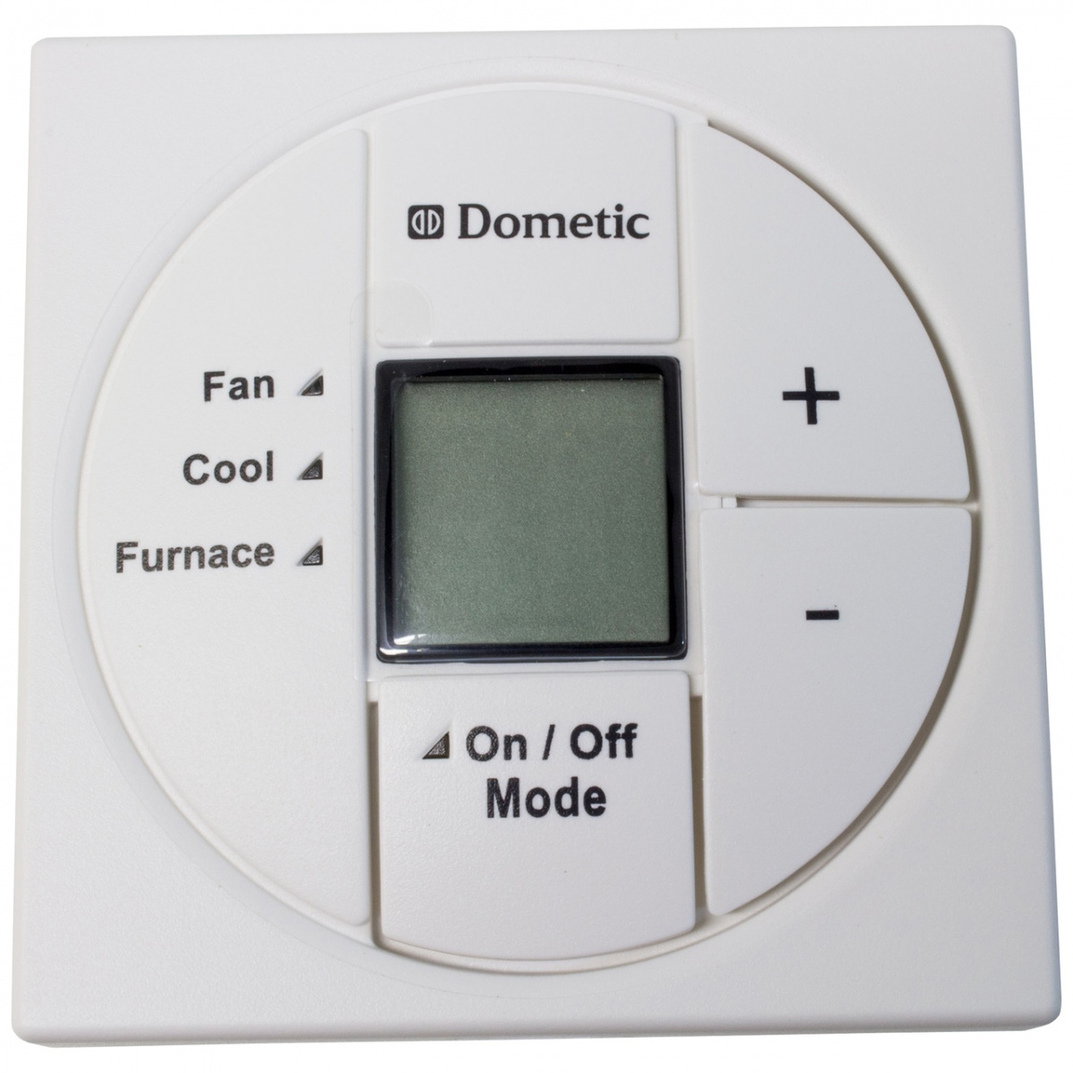 New Dometic Thermostat Changeout Forest River Forums