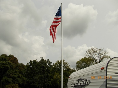 Click image for larger version  Name:FlagPole 5.jpg Views:135 Size:248.7 KB ID:183740