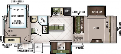 Click image for larger version  Name:8529FLS floorplan.jpg Views:700 Size:123.4 KB ID:183808