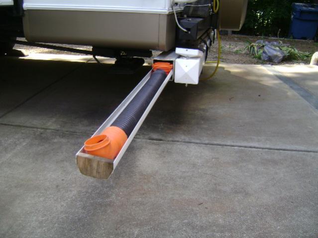 Click image for larger version  Name:PVC gutter storage.jpg Views:134 Size:39.4 KB ID:18387