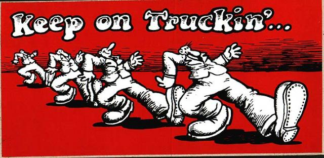 Click image for larger version  Name:Keep-On-Truckin--the-70s-482814_713_348.jpg Views:32 Size:50.1 KB ID:18394