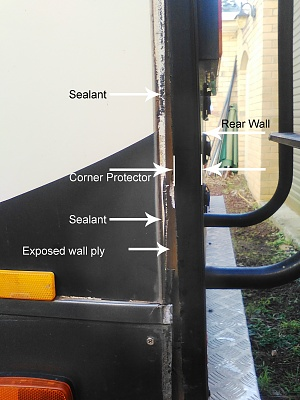 Click image for larger version  Name:Rear Wall breakaway 1.jpg Views:136 Size:282.4 KB ID:184631