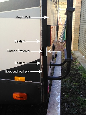 Click image for larger version  Name:Rear Wall breakaway 2.jpg Views:135 Size:322.1 KB ID:184632