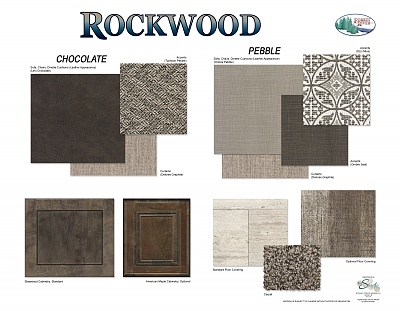 Click image for larger version  Name:Interior Color Schemes.jpg Views:424 Size:354.4 KB ID:184854