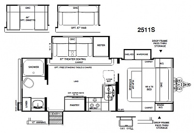 Click image for larger version  Name:2511S Floorplan.jpg Views:751 Size:47.3 KB ID:184871