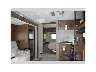 Click image for larger version  Name:5 Living Area.jpg Views:386 Size:48.7 KB ID:185080