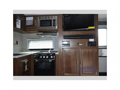Click image for larger version  Name:8 Entertainment Center.jpg Views:205 Size:47.5 KB ID:185082
