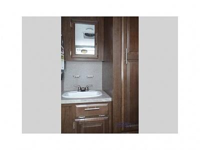 Click image for larger version  Name:13 Bathroom Sink.jpg Views:191 Size:31.0 KB ID:185087