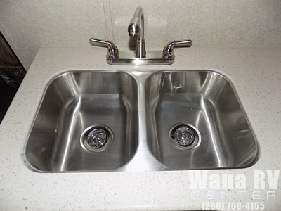 Click image for larger version  Name:Stainless Sink.jpg Views:189 Size:142.1 KB ID:185090