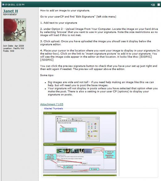 Click image for larger version  Name:2                  8-22-2012 11-00-36 PM.jpg Views:53 Size:48.1 KB ID:18532