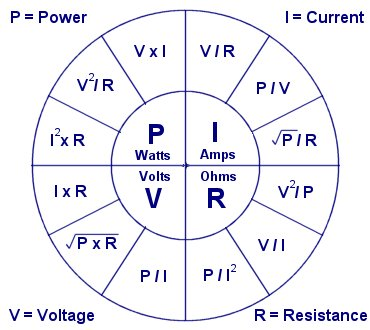 Name:  ohms-watts_law.jpg Views: 49 Size:  29.4 KB
