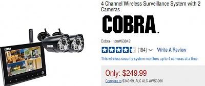 Click image for larger version  Name:cobra.jpg Views:58 Size:39.2 KB ID:185703