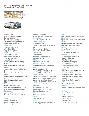 Click image for larger version  Name:241QBXL Cruise-Lite Specs.jpg Views:66 Size:297.3 KB ID:186244