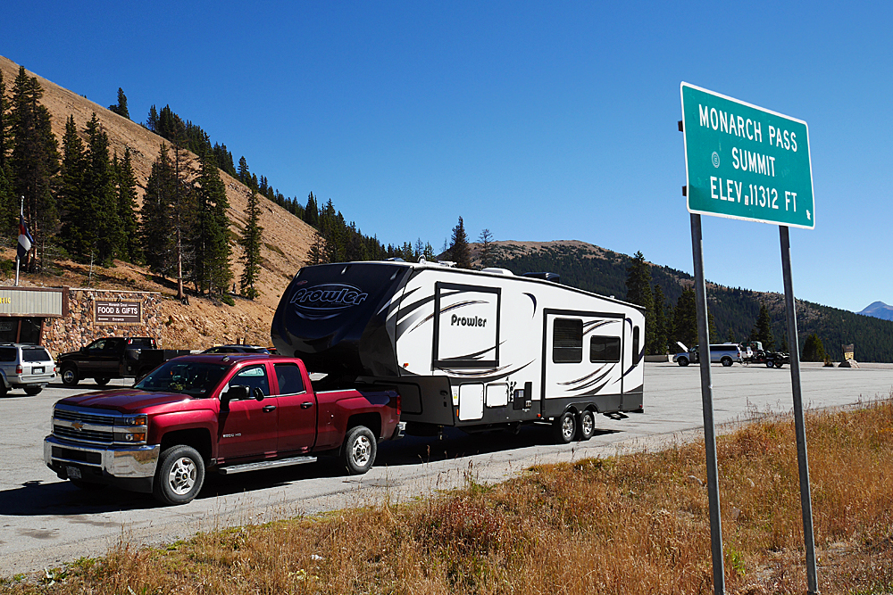 Click image for larger version  Name:ProwlerMonarchPass-P1010480.jpg Views:32 Size:883.6 KB ID:186437