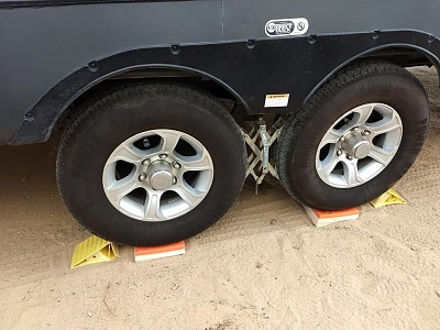 Click image for larger version  Name:ProwlerNewTires.jpg Views:75 Size:68.5 KB ID:186500