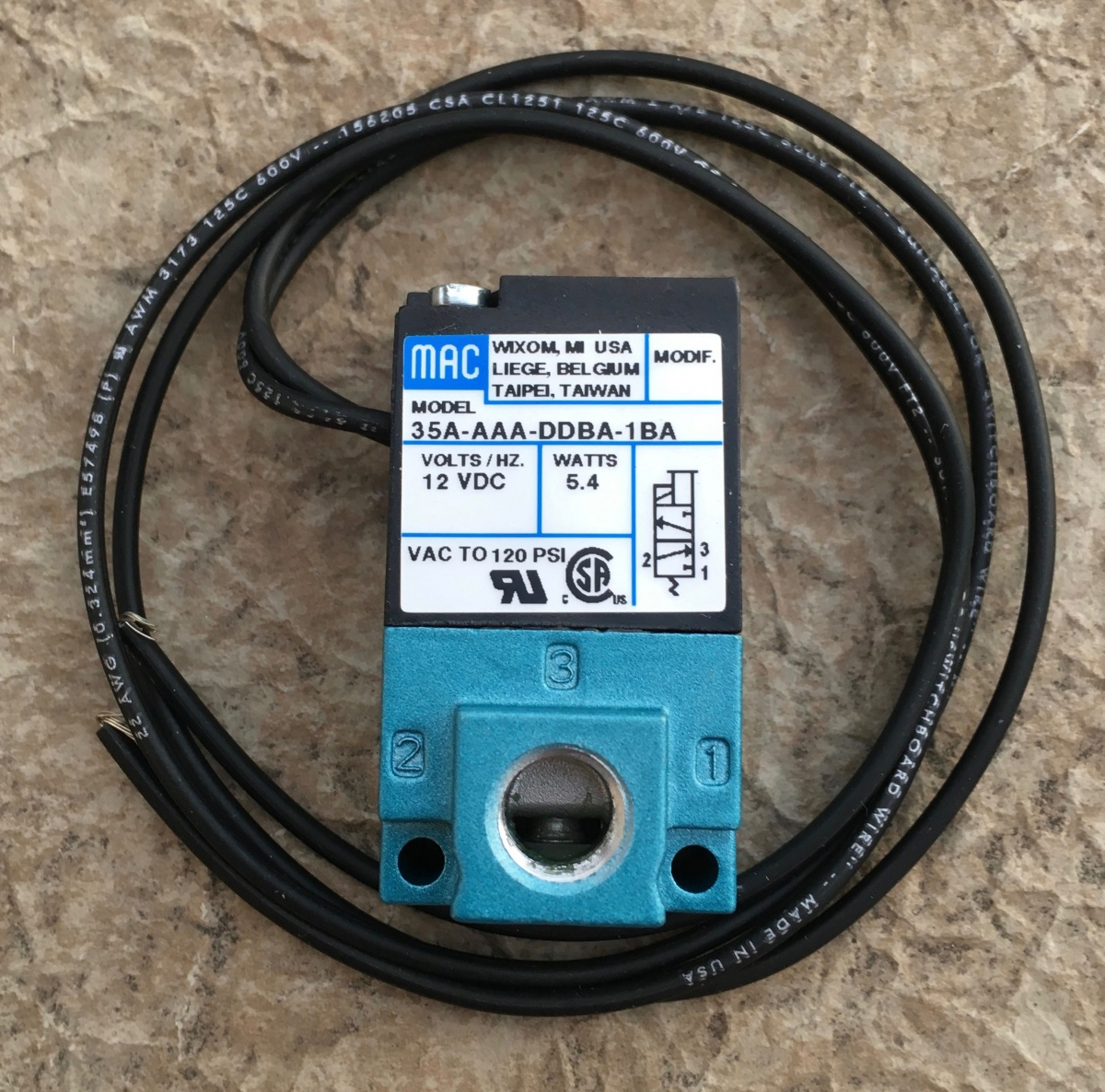 Click image for larger version  Name:25 Pneumatic valve.jpg Views:28 Size:487.9 KB ID:186525