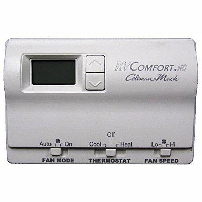 Click image for larger version  Name:Coleman Digital Thermostat.jpg Views:57 Size:30.5 KB ID:187407