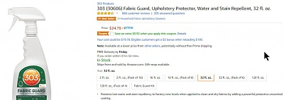 Click image for larger version  Name:303 fab guard.jpg Views:36 Size:59.2 KB ID:187730