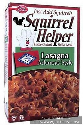Click image for larger version  Name:Squirrel Helper.jpg Views:38 Size:47.7 KB ID:187981