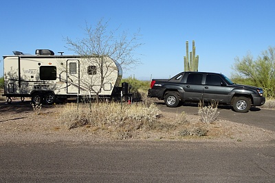 Click image for larger version  Name:Towing1.jpg Views:127 Size:422.1 KB ID:188150
