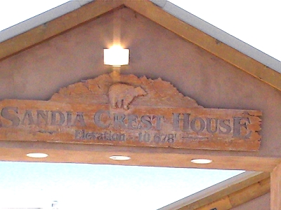 Click image for larger version  Name:Sandia Peak NM02.jpg Views:120 Size:129.4 KB ID:1883