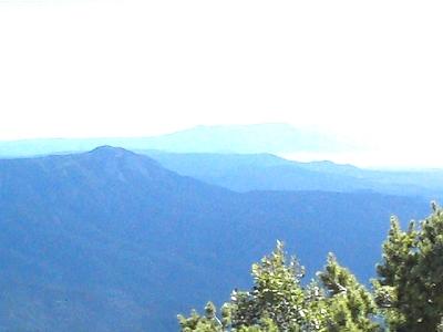 Click image for larger version  Name:Sandia Peak NM10.jpg Views:126 Size:102.7 KB ID:1884