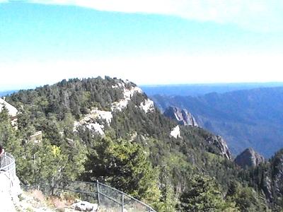 Click image for larger version  Name:Sandia Peak NM13.jpg Views:126 Size:116.6 KB ID:1885