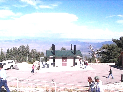 Click image for larger version  Name:Sandia Peak NM16.jpg Views:115 Size:107.8 KB ID:1886