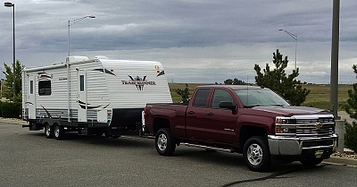 Click image for larger version  Name:TruckCamperHomeDepot-IMG_20140828_132314121.jpg Views:199 Size:470.3 KB ID:188713