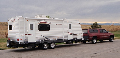 Click image for larger version  Name:NewCamperTruck-P9110306.jpg Views:204 Size:332.6 KB ID:188715