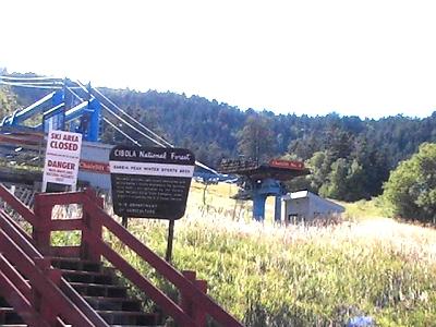 Click image for larger version  Name:Sandia Peak NM35.jpg Views:105 Size:118.9 KB ID:1888