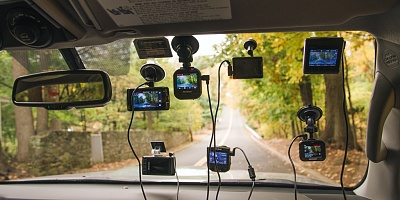 Click image for larger version  Name:dash-cams-2017-2x1-lowres1121.jpg Views:93 Size:175.7 KB ID:188815
