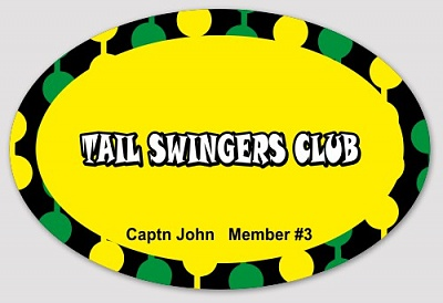 Click image for larger version  Name:Tail Swingers Club.jpg Views:283 Size:39.8 KB ID:188820
