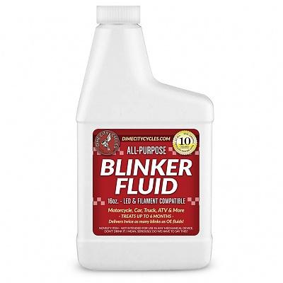 Click image for larger version  Name:dcc-blinkerfluid-all-purpose-blinker-fluid-8oz-5.jpg Views:82 Size:90.9 KB ID:189268