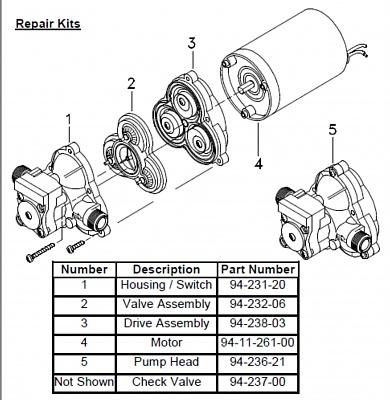 Click image for larger version  Name:Shurflo Pump IPB.jpg Views:64 Size:288.8 KB ID:189431