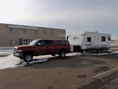 Click image for larger version  Name:Campout2012CampingWorld-PC270075.jpg Views:39 Size:150.6 KB ID:189482