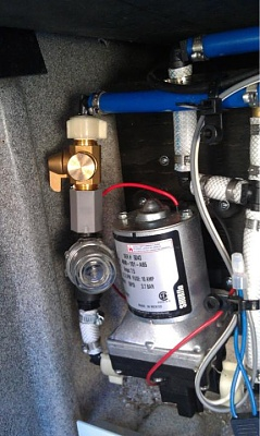Click image for larger version  Name:Water pump winterization kit 2 after.jpg Views:36 Size:66.6 KB ID:189536