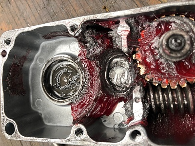 Click image for larger version  Name:gear box 2.jpg Views:96 Size:457.7 KB ID:189538