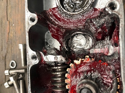 Click image for larger version  Name:gear box.jpg Views:100 Size:451.9 KB ID:189539