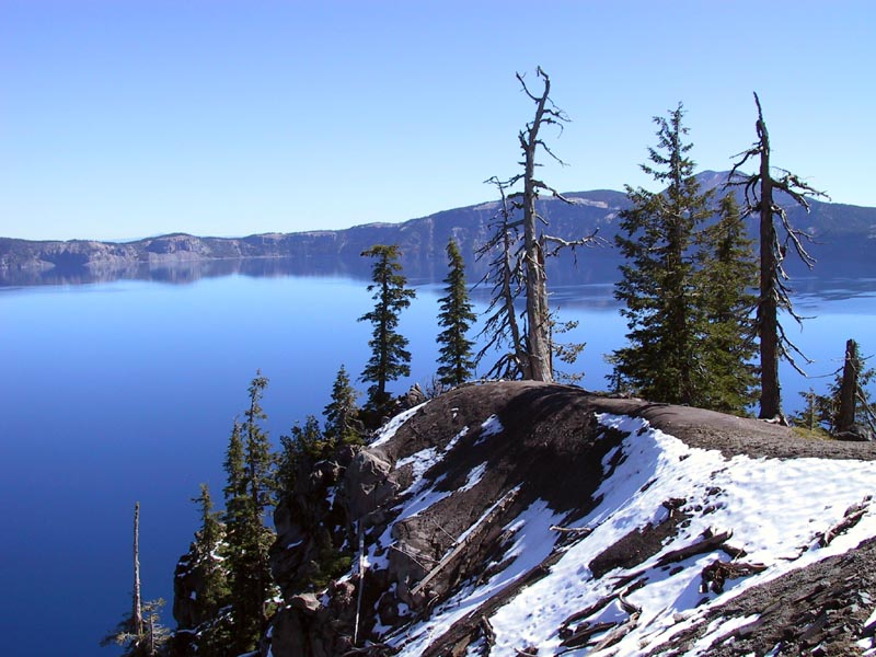 Click image for larger version  Name:CraterLake_032.jpg Views:98 Size:112.9 KB ID:1896