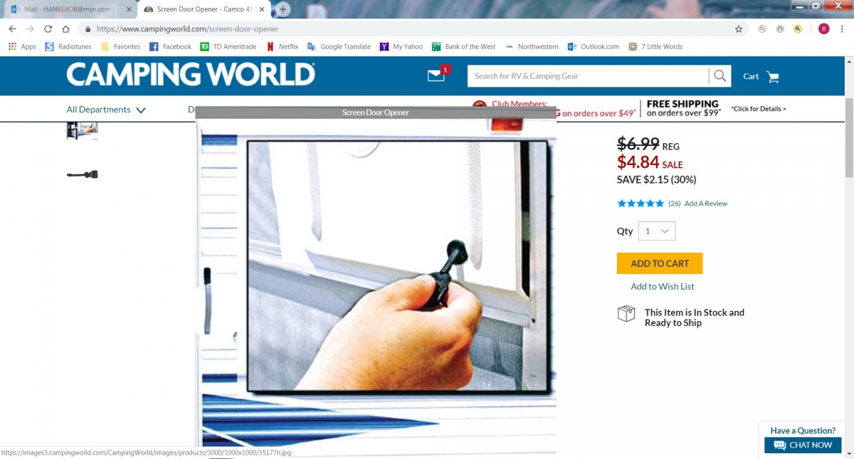 Click image for larger version  Name:ScreenDoorOpener.jpg Views:60 Size:178.7 KB ID:189651