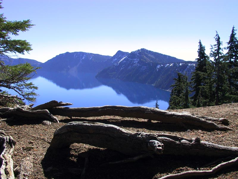 Click image for larger version  Name:CraterLake_022.jpg Views:110 Size:111.3 KB ID:1897