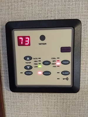 Click image for larger version  Name:30DSThermostat.jpg Views:65 Size:331.0 KB ID:189946