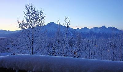 Click image for larger version  Name:Pioneer Peak 12-01-2008 DSC05958.jpg Views:43 Size:297.0 KB ID:190399