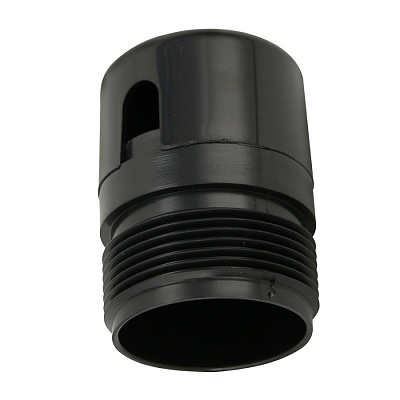 Click image for larger version  Name:Air Admittance Valve Black.jpg Views:17 Size:266.0 KB ID:190559