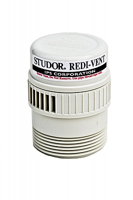 Click image for larger version  Name:Studor 20346 REDI-VENT Air Admittance Valve.jpg Views:22 Size:165.7 KB ID:190560
