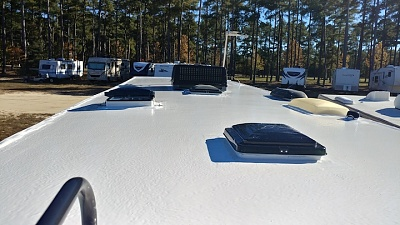 Click image for larger version  Name:full_roof.jpg Views:43 Size:167.6 KB ID:190705